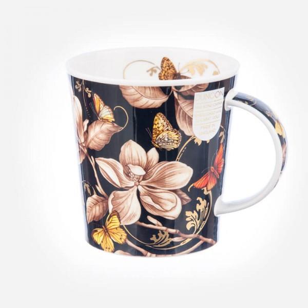 Lomond Bellagio Magnolia mug