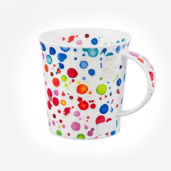 Lomond Splat mug