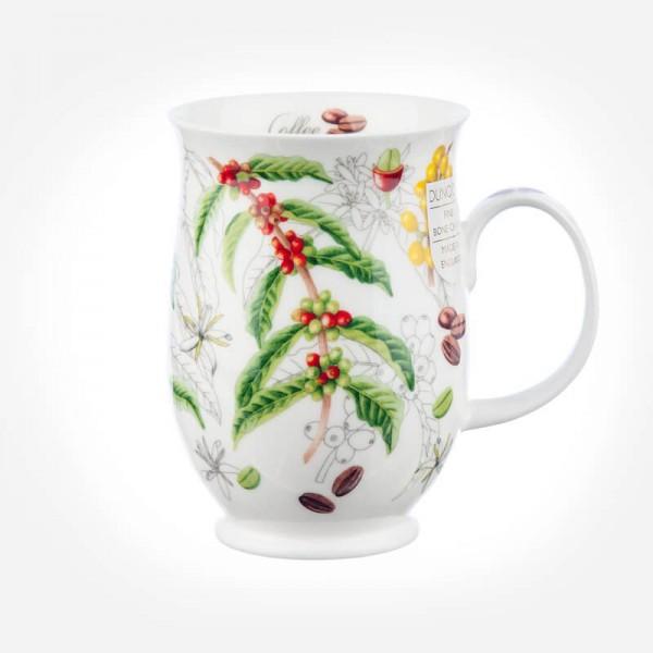 Dunoon Mugs Suffolk Coffee