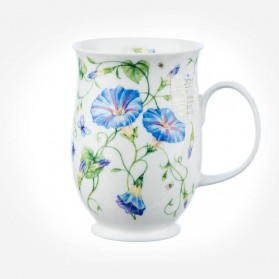 Dunoon Mugs Suffolk Entwined CONVOLVULUS