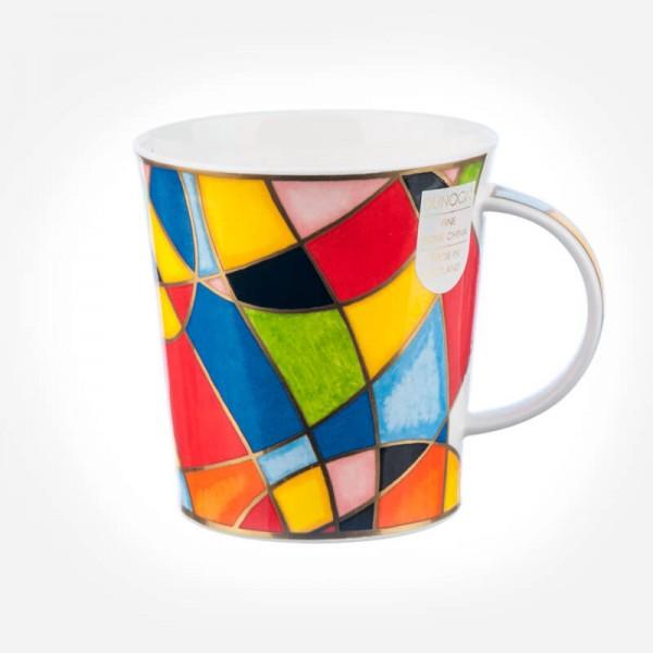 Dunoon Mugs Lomond Extraordinaire