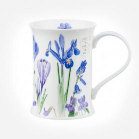Dunoon Mugs COTSWOLD Sonata Blue