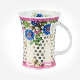 Dunoon Mugs Richmond Amalfi Passion