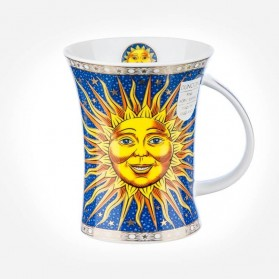 Dunoon Mugs Richmond Solar