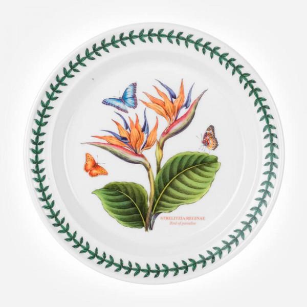 Exotic Botanic Garden 10