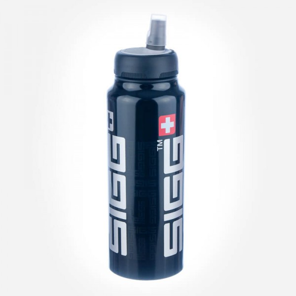 SIGG Bottle NAT SIGGNIFICANT 1.0L
