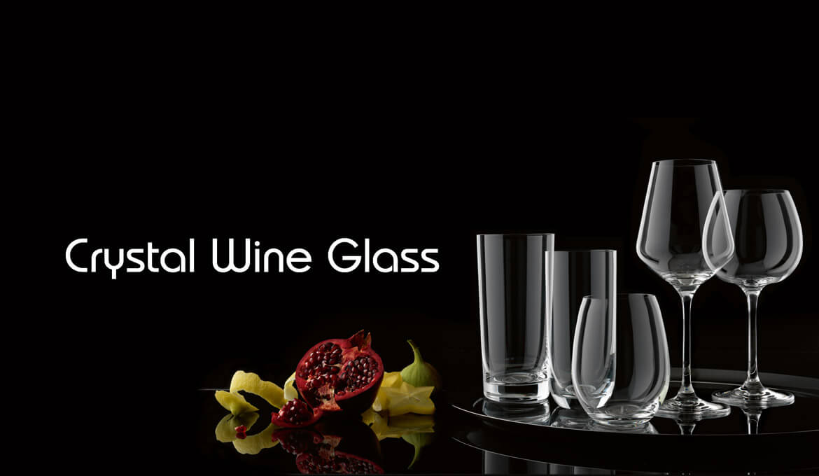 Red Wine Glasses – Tips for selecting Best Glass