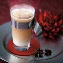 Latte Macchiato Cup