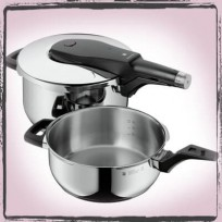 Cookware Kitchenware
