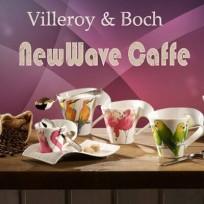 Villeroy Boch New Wave