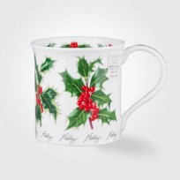 Bute Shape mugs