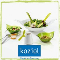 Koziol Collection