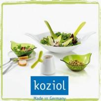 Koziol Collection