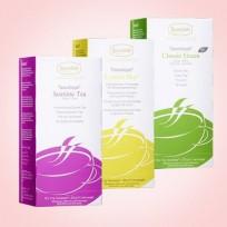 Ronnefeldt Tea Bags