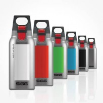 Thermos flasks Best Travel coffee mugs