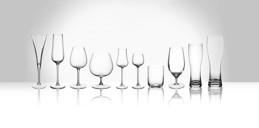 Chloris Tableware is offering crystal glass stemware for a great gift. We have selected only top quality and designer\u0027s selection.  sc 1 st  Chloris Tableware & Crystal Glassware | Real Premium Quality Crystal Glass | Glassware