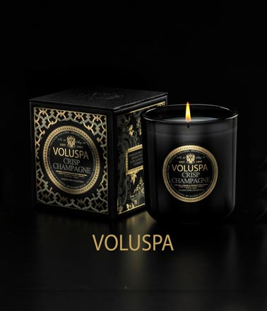voluspa candles Sales