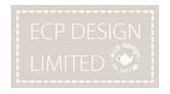 ECP Design